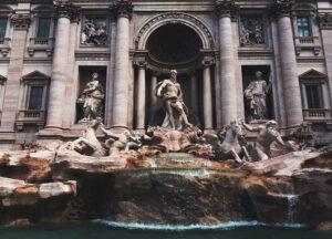 Que hacer 3 días en Roma